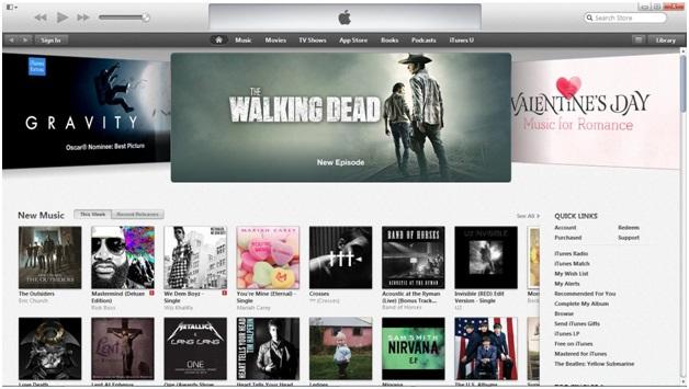 Training-buy-Apple-Appstore