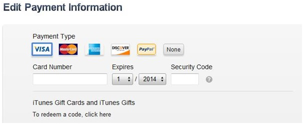 Training-buy-Apple-Appstore8