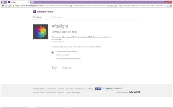 WindowsPhoneStore14