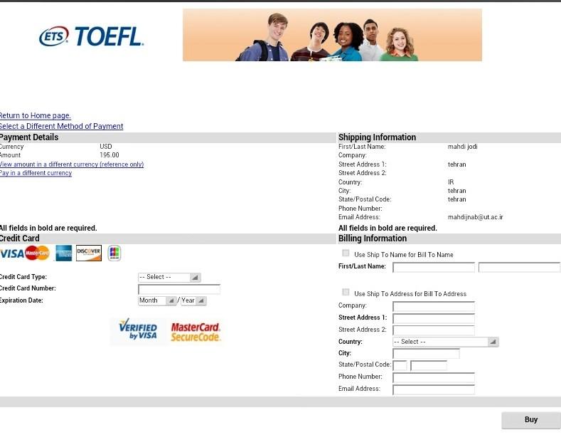toefl-rig39