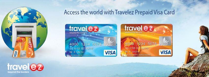 خرید ویزا کارت
