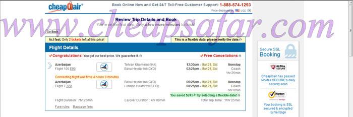 cheapoair-tickets19