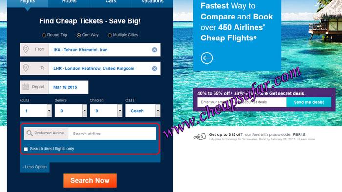 cheapoair-tickets8