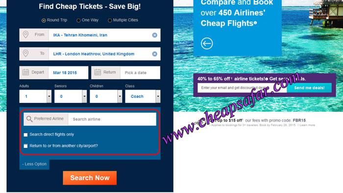 cheapoair-tickets9
