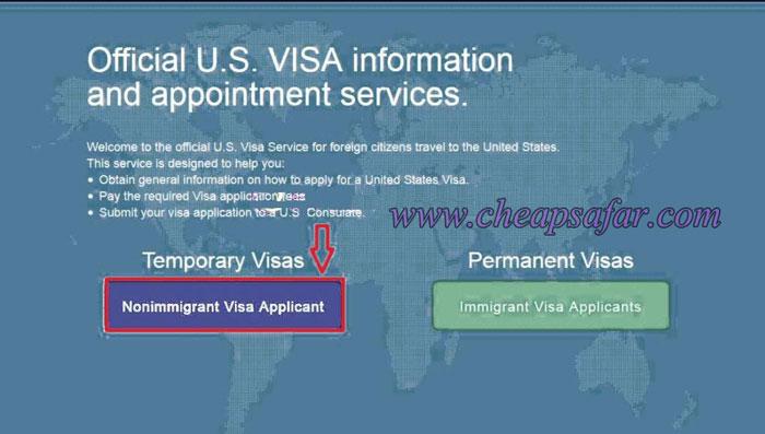 help-visa-us-1