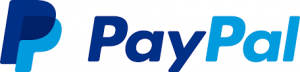 Buy-Paypal-payment