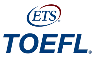 Registration-TOEFL-ibt