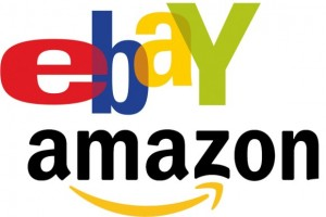 online-shopping-Iranians-amazon