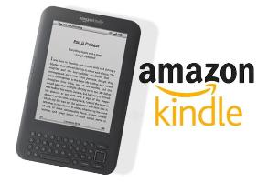 amazon-kindle-200-off-coupon