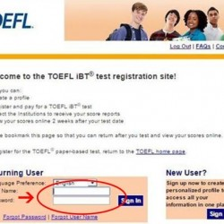 location-time-TOEFL-1