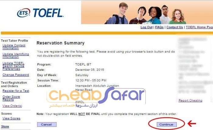 location-time-TOEFL-8