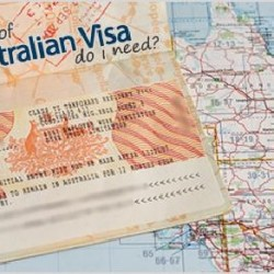 pay-visa-fee-immiaccount-australia