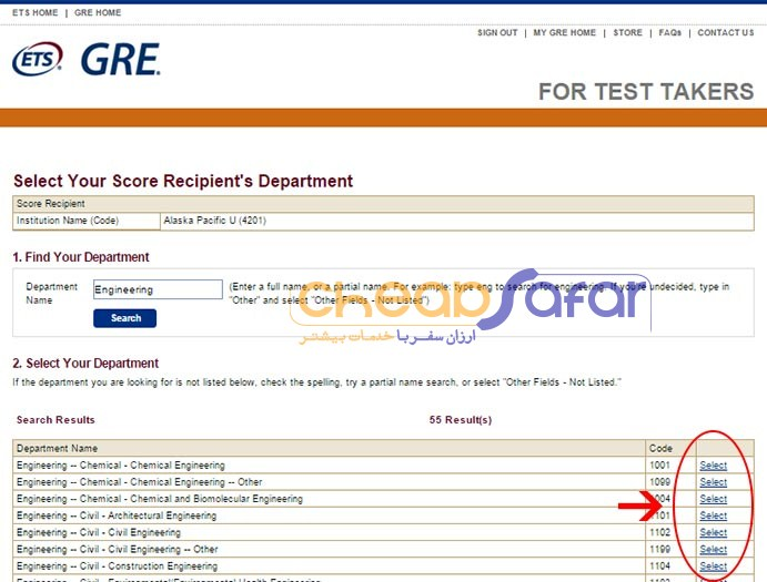 report.gre.7