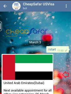 usvisa-cheapsafar-bot-8