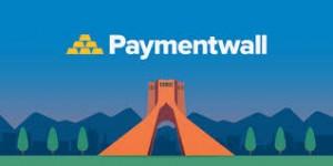 Paymentwall-integrates-Shetab-Iran