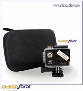 Ultra 4K HD Waterproof Wifi SJ4000 DV Action Sports Camera Video Camcorder