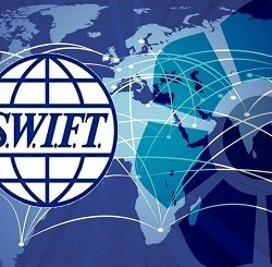 Where-Swift