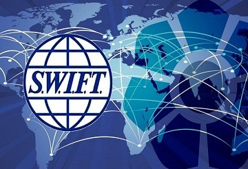 Where-Swift