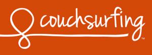 couchsurfing-logo-03s