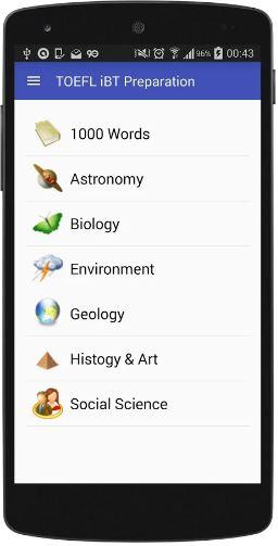 toefl-ibt-apps
