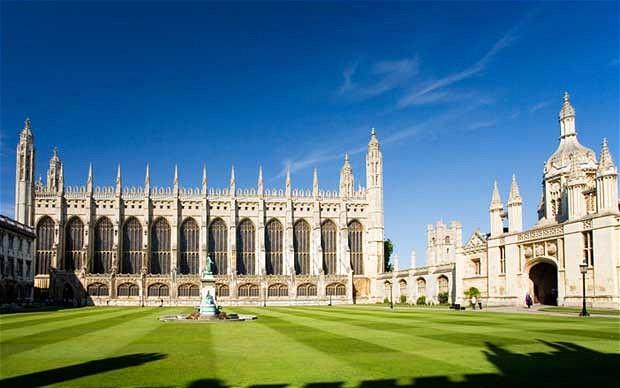 top-universities