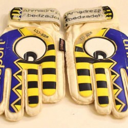 Abedzadeh-gloves-ebay