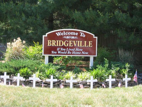 BRIDGEVILLE-ebay-expensive