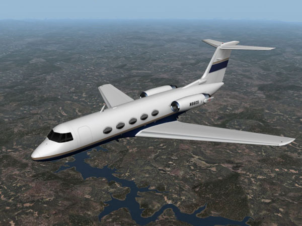Gulfstream-ebay-expensive