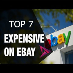 ebay-most-expensive