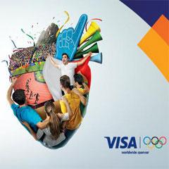 visa-card-payment-rio-2016