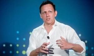 Peter-Thiel-Paypal