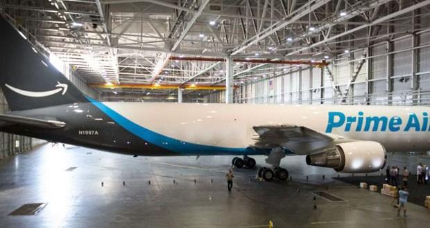 amazon-prime-air-plane