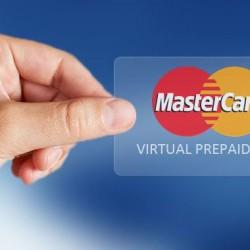 virtual-mastercard