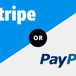 stripe-or-paypal