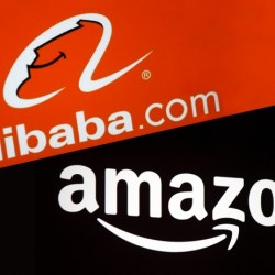 amazon-vs-alibaba-infographic