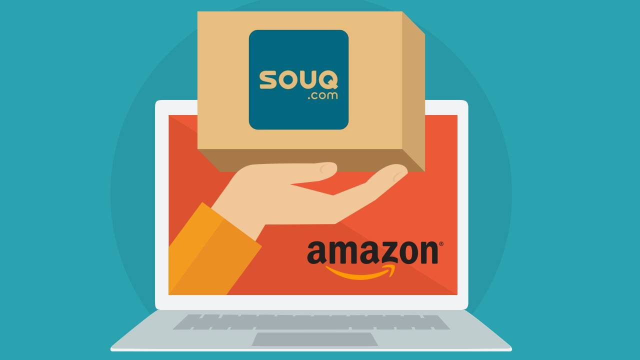 amazon-souq-digikala