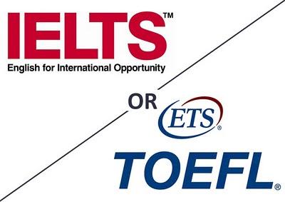 toefl-or-ielts
