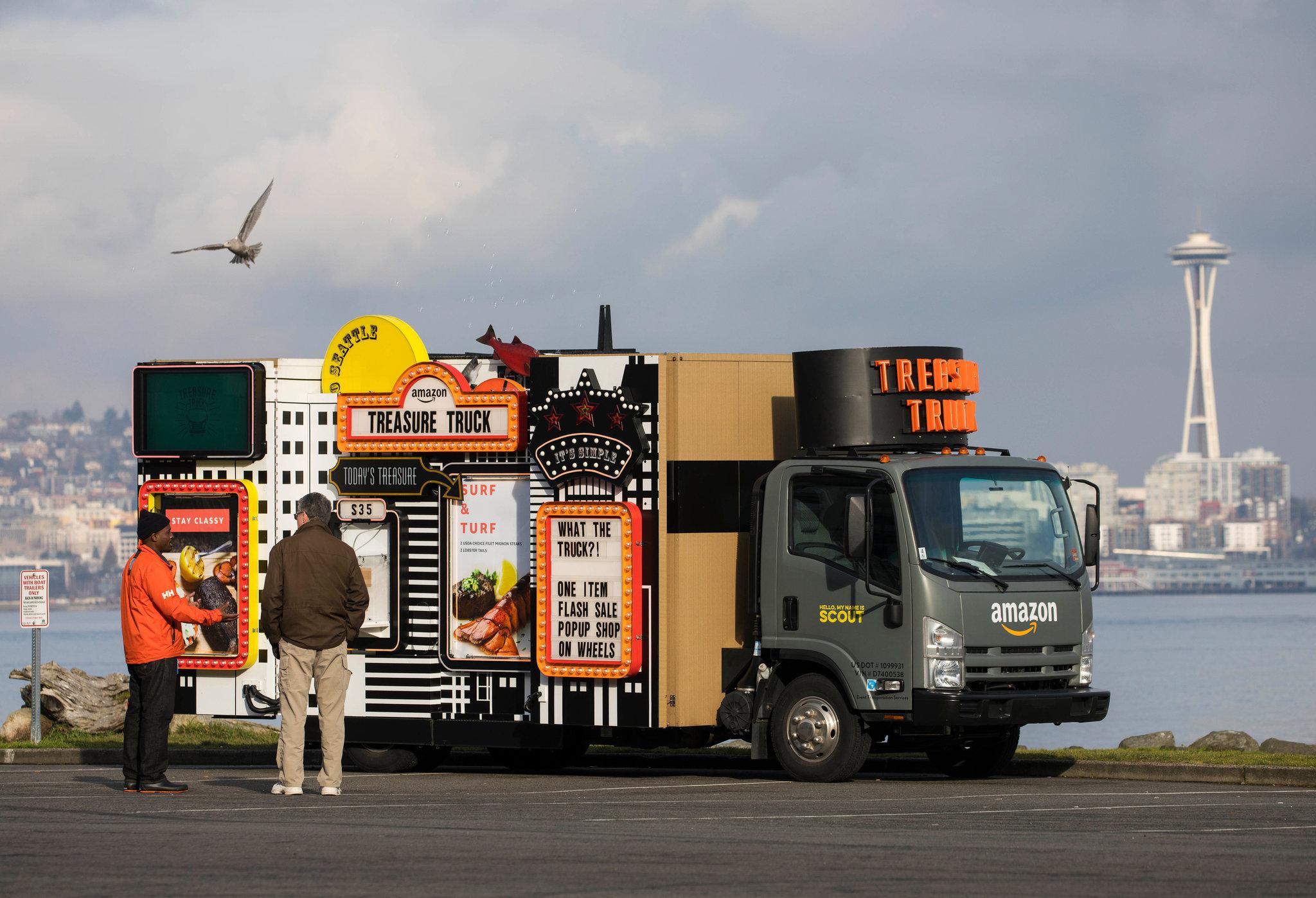 treasure-trucks-amazon