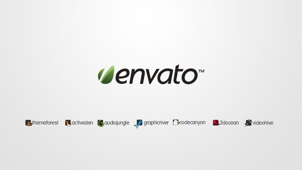 Envato-Marketplaces