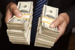 بی اعتنایی دلار و سکه به حملات تروریستی