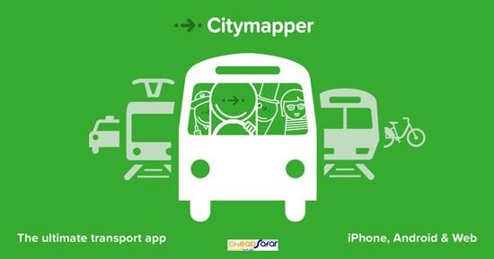 Citymapper-1