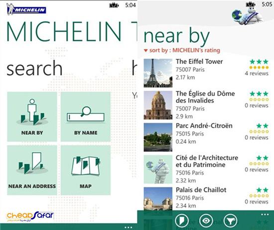 Michelin-Travel-1