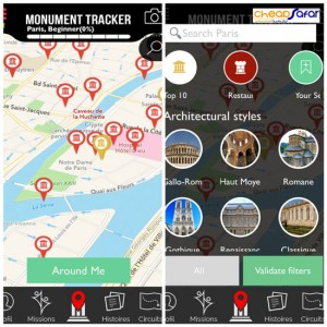 Monument-Tracker-2