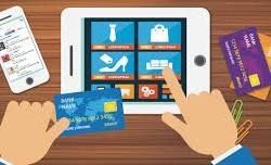 shop-online-site
