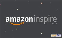 Amazon-Inspire-logo