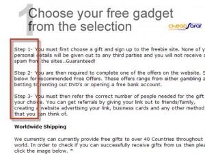 Earn-Rewards-on-the-Internet-Via-Referral-Marketing-3