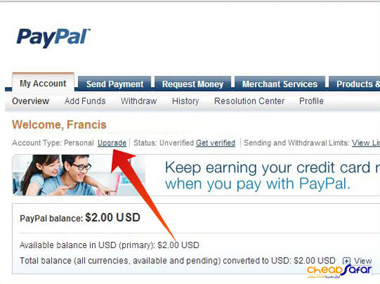 Use-PayPal-10