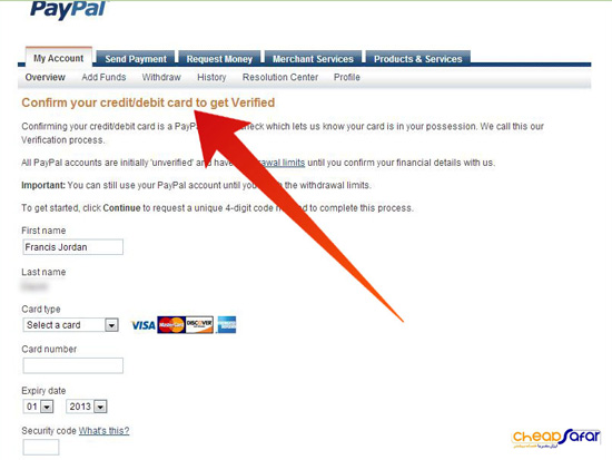 Use-PayPal-11
