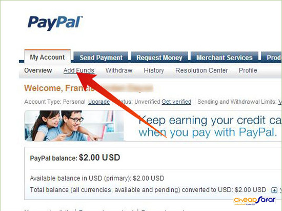 Use-PayPal-12