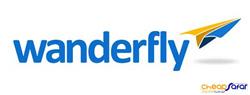 blog-wanderfly-logo